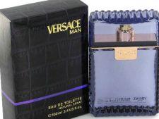 ADVERTORIAL Afla de unde poti cumpara parfumuri originale la jumatate de pret!