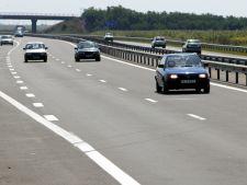 Noi documente pentru soferii care conduc masini inmatriculate in alte tari