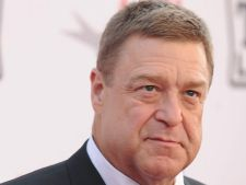 John Goodman, distribuit in drama Flight