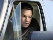 A aparut trailerul lui Contraband, cu Mark Wahlberg si Kate Beckinsale in rolurile principale