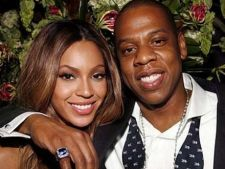 Jay-Z a consumat droguri in tinerete