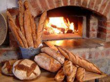 Unde poti face turism culinar in Romania