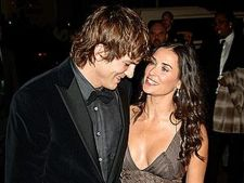Demi Moore si Ashton Kutcher nu divorteaza?