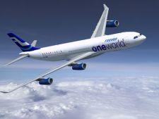 Finlanda anuleaza cursele aeriene directe catre Romania