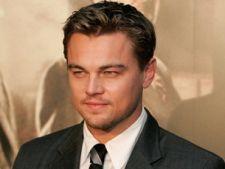 Leonardo DiCaprio invata arte martiale in Satori