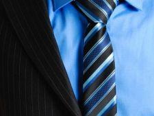Ce culori trebuie sa porti la interviul de angajare