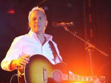 Kevin Costner vrea ca oamenii sa ii accepte muzica