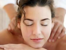 Metode sanatoase pentru tratarea sindromul premenstrual