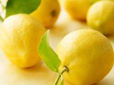 Alimente pe care sa le eviti cand suferi de infectie urinara