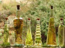 Cum sa faci otet balsamic aromat