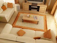 6 reguli universale pentru designul de interior