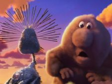 Top 6 filme de animatie scurte