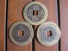 Legi Feng Shui pentru belsug si prosperitate - partea I
