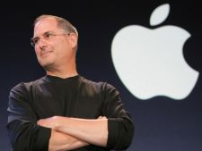 A murit Steve Jobs, co-fondatorul Apple