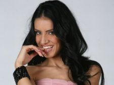 Adelina Pestritu despre Gabi Badalau:
