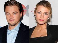 De ce s-a despartit Leonardo DiCaprio de Blake Lively?