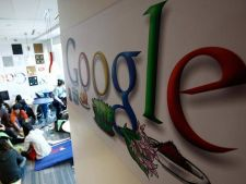 Google angajeaza personal pentru vanzari si marketing online