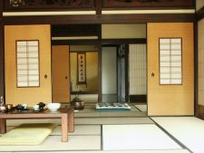 Decoreaza-ti casa in stil japonez