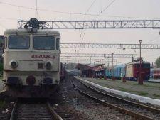 CFR suplimenteaza trenurile catre Iasi in perioada 12-17 octombrie