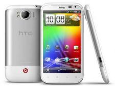 HTC a lansat smartphone-ul Sensation XL