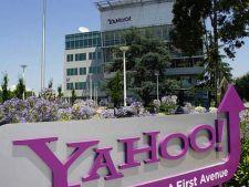 Microsoft are toate motivele sa incerce preluarea Yahoo