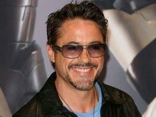 Robert Downey Jr. pregateste o adaptarea cinematografica dupa serialul Perry Mason