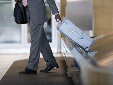 Ce intrebari trebuie sa-ti pui cand ti se ofera o slujba departe de casa