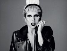 Lady Gaga lanseaza un nou album si un DVD
