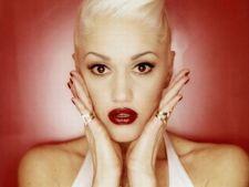 Cele mai bune piese ale lui Gwen Stefani