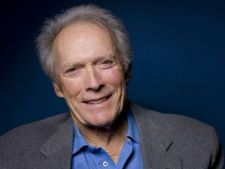 Clint Eastwood se intoarce la actorie?