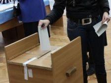 Cum vrea PDL sa modifice legea electorala