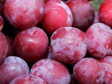 5 retete de toamna cu prune