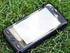 Samsung Pixon A