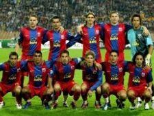 535419 0812 Steaua   jucatori