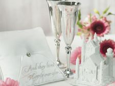 Nunta cu tematica, o amintire de neuitat
