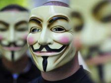Hackerii publica noi informatii despre bancherii de pe Wall Street
