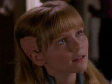 9 actori despre care nu stiai ca au aparut in Star Trek