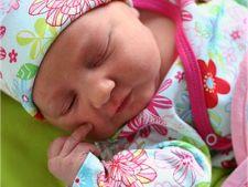 Copiii nu vor mai putea fi botezati cu nume ridicole sau indecente