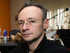 Mihai Albu, despre Anda Adam: Este Lady Gaga de Ferentari