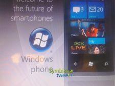 Nokia 800, noi informatii despre