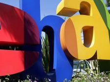 Parteneriat Facebook - eBay pentru Social Commerce