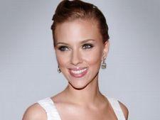 Hackerul lui Scarlett Johansson isi cere scuze
