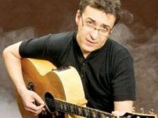 Florin Chilian, in razboi cu ProTV