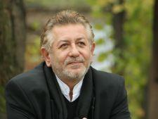 Ovidiu Lipan Tandarica va scrie o carte despre fuga in Germania