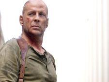 Die Hard 5 se va lansa pe 14 februarie 2013