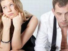 Cum scapi de un partener nedorit in functie de zodie