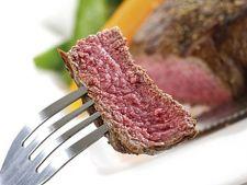 Alimente care provoaca infarct
