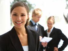 Obiceiurile femeilor de succes