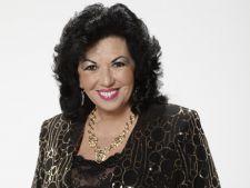 Carmen Harra, despre Serban Huidu: Va fi nevoit sa renunte la televiziune