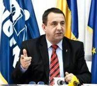 Coruptie la ANOFM: Seful arestat si demis